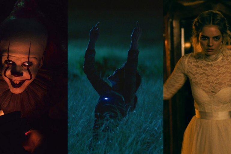 cinema-films-septembre-bacurau-wedding-nightmare-deux-moi-ca