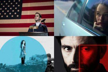 critiques-series-netflix-I-Land-Criminal-Unbelievable-The-Politicians
