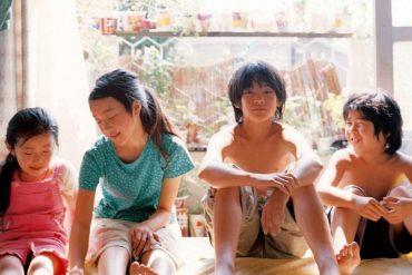 enfance-et-cinema-hirokazu-kore-eda-film-dossier-fratrie