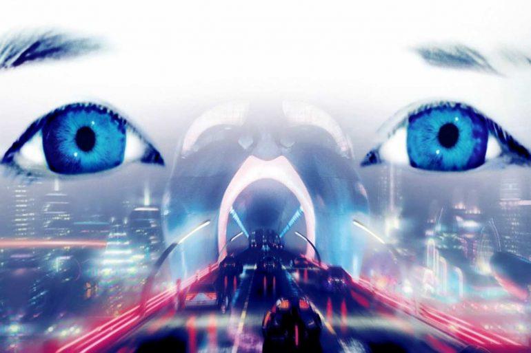 intelligence-artificielle-au-cinema-films-ia-Artificial-Intelligence-steven-spielberg