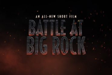 jurassic-world-battle-at-big-rock-de-colin-trevorrow-universal