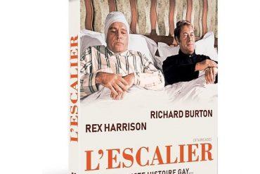l-escalier-stanley-donen-richard-burton-rex-harrison-sortie-dvd