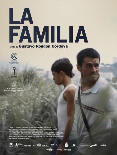 la-familia-sortie-dvd