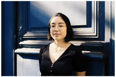 mon-premier-reve-en-japonais-camille-royer-interview