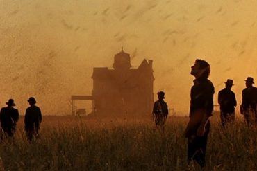 scenes-flammes-cinema-terrence-malick-les-moissons-du-ciel-lost-river