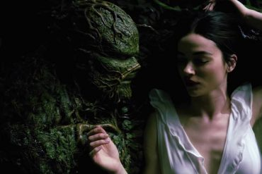 swamp-thing-serie-tv-critique