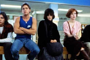 teenage-movie-breakfast-club