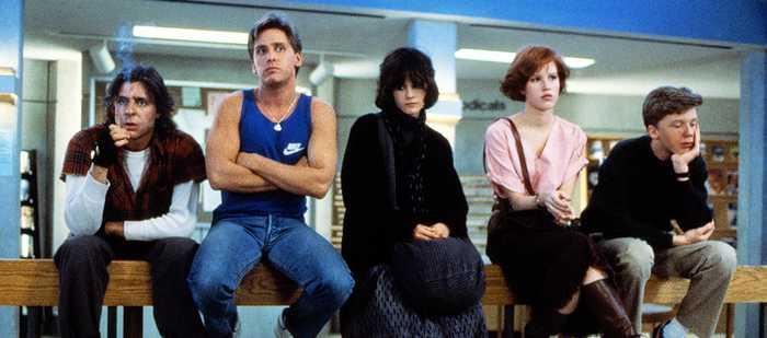 teenage-movie-breakfast-club