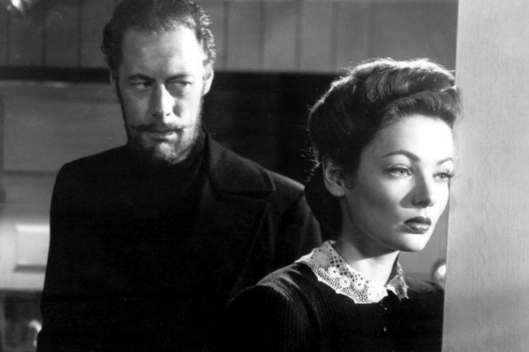 Aventure-de-madame-muir-mankiewicz-critique