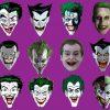 Joker-versions-qui-est-le-vilain-todd-phillips-joaquin-phoenix-batman-mechant-dc-comics