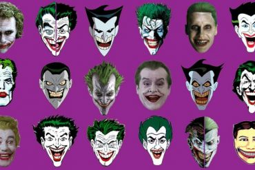 Joker-versions-qui-est-le-vilain-todd-phillips-joaquin-phoenix-batman-mechant-dc-comics