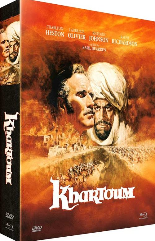 Khartoum-film-dvd-bluray