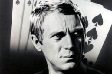Le-Kid-de-Cincinnati-steve-mcqueen-film-series-top-selection-casino