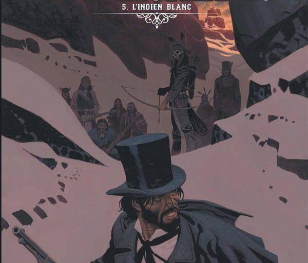 Undertaker-5-l'indien-blanc-bd