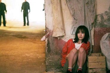 au-bout-du-monde-kiyoshi-kurosawa-film-critique-atsuko-maeda
