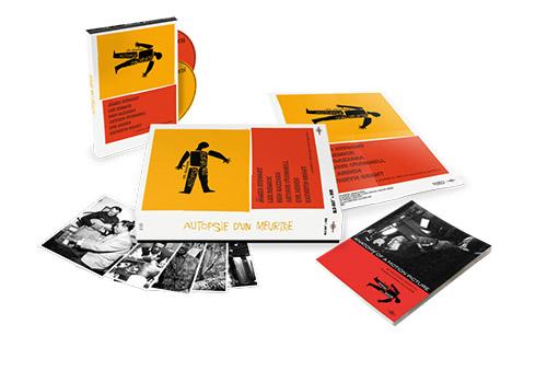 autopsie-d-un-meurtre-visuel-des-composants-du-coffret-edition-prestige-limitee-carlotta-films