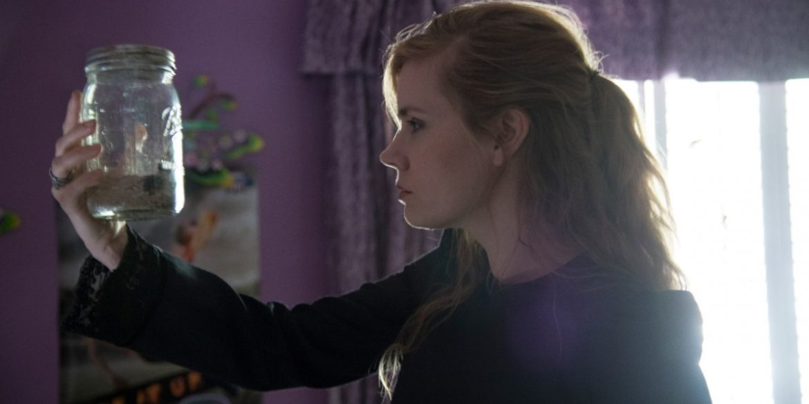 cycle-hbo-sharp-objects-jean-marc-vallee-serie-critique
