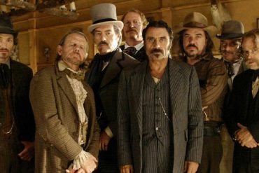 deadwood-serie-cycle-hbo-critique