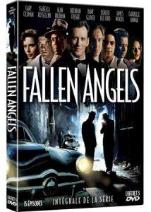 fallen-angels-coffret-dvd-elephant-films-sony-pictures