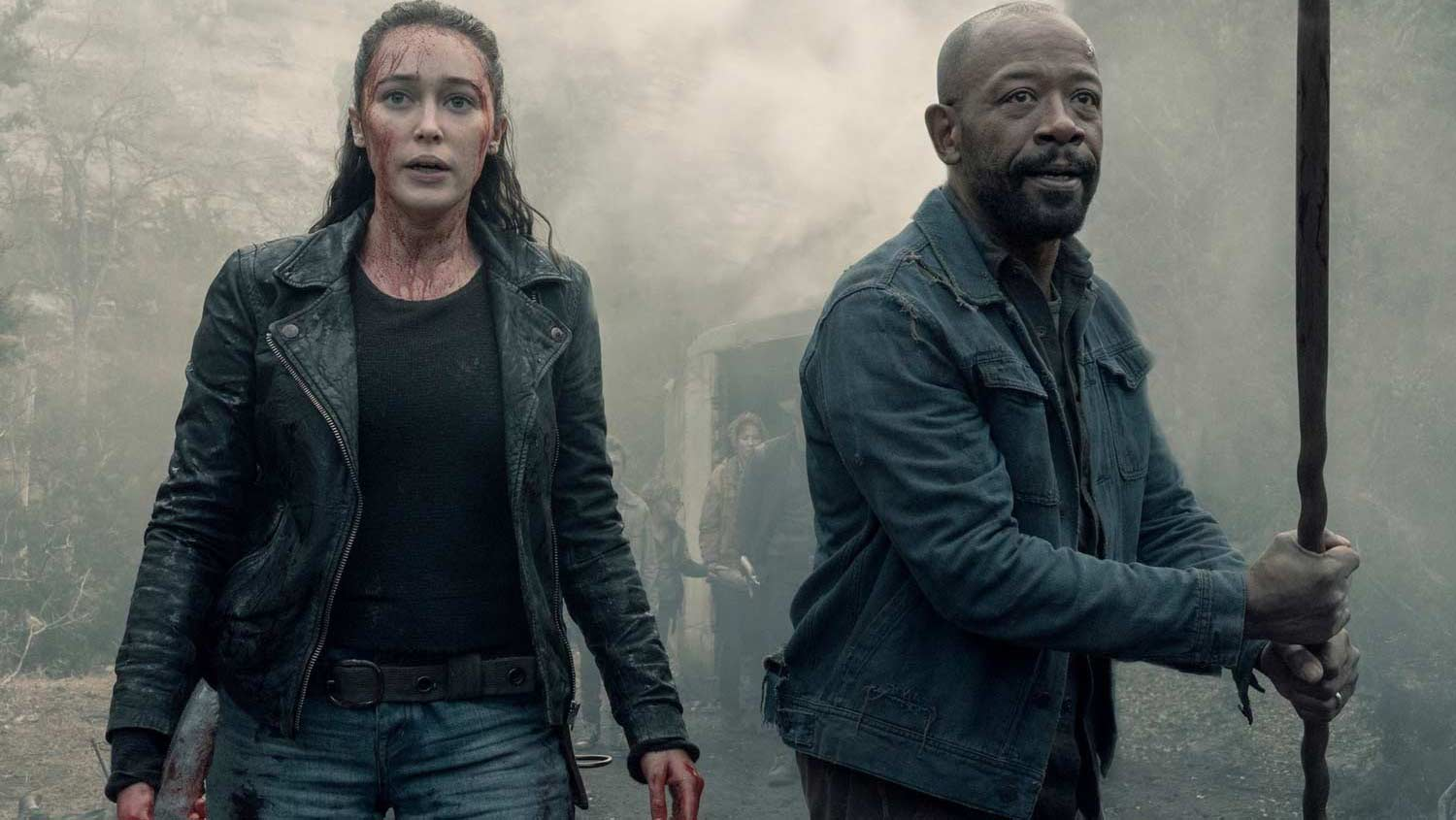 fear-the-walking-dead-serie-amc-saison-5-critique