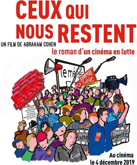 film-documentaire-ceux-qui-nous-restent-abraham-cohen-avis