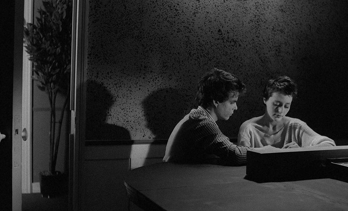 films-classiques-boy-meets-girl-leos-carax