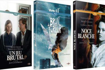 films-un-jeu-brutal-de-bruit-et-de-fureur-noce-blanche-Jean-Claude-Brisseau-Blu-ray-et-DVD-sortie-carlotta