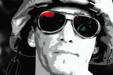 generation-kill-david-simon-ed-burns