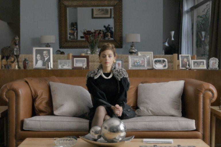la-bonne-reputation-Alejandra-Márquez-Abella-film-critique-ilse-salas