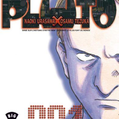 pluto-critique-manga-urasawa