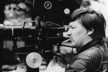rainer-werner-fassbinder-consacre-par-carlotta-films-editeur-distributeur-retrospective-ressortie-cinema-video-blu-ray-dvd-films-series