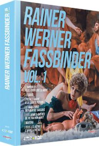 rainer-werner-fassbinder-volume-1-visuel-du-coffret-collector-carlotta-films