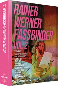 rainer-werner-fassbinder-volume-2-visuel-du-coffret-collector-carlotta-films