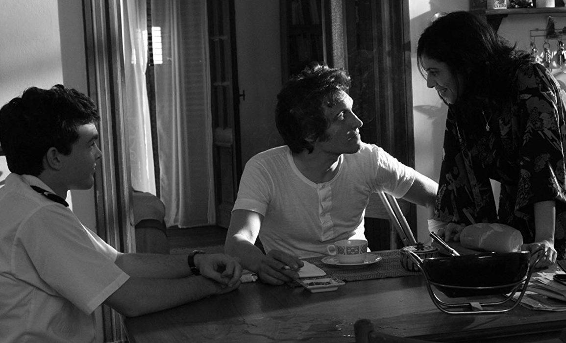 tetro-francis-ford-coppola-film-critique-vincent-gallo-alden-ehrenreich-maribel-verdu