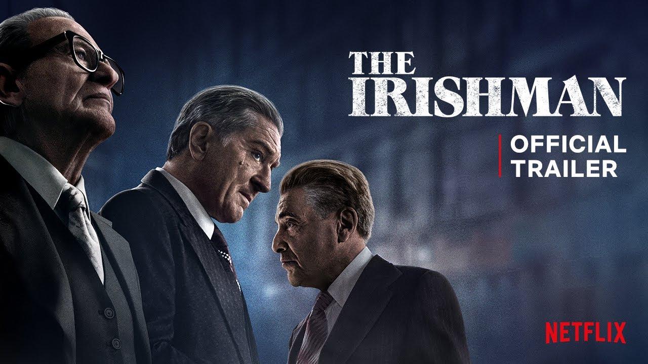 the-irishman-film-scorsese-critique-lumiere