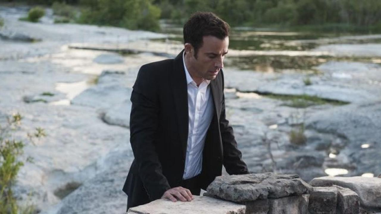 the-leftovers-cycle-hbo-critique