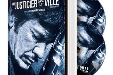 un-justicier-dans-la-ville-michael-winner-charles-bronson-sortie-dvd