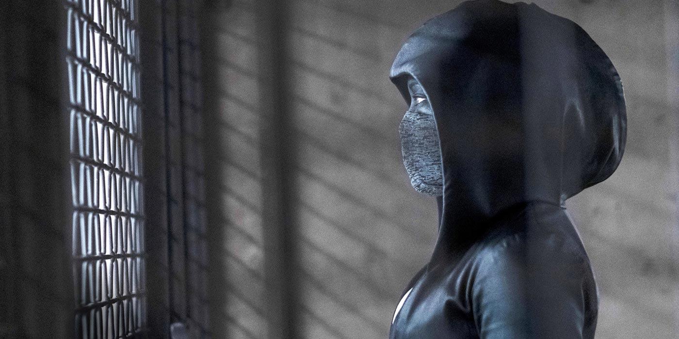 watchmen-serie-Damon-Lindelof-HBO-saison1-avis