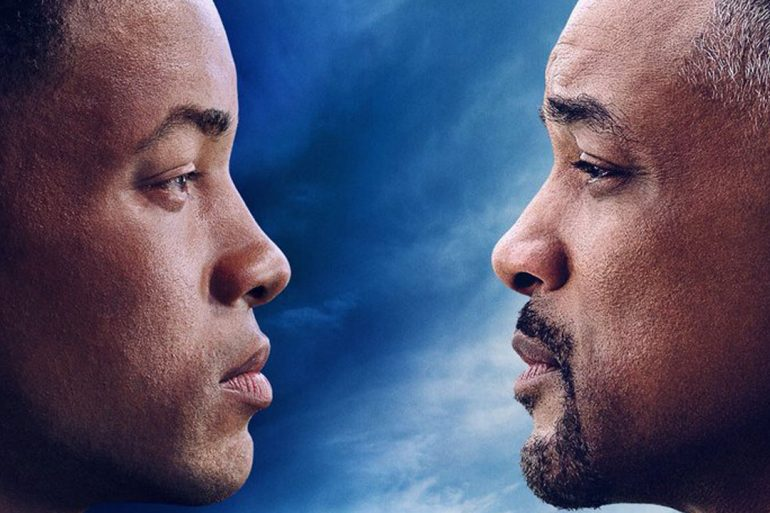 will-smith-ang-lee-gemini-man
