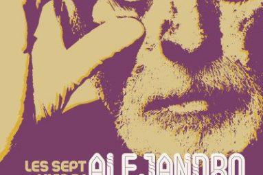 Les-Sept-Vies-d-Alejandro-Jodorowsky-critique-livre