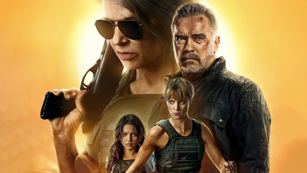 Terminator-dark-fate-critique-film