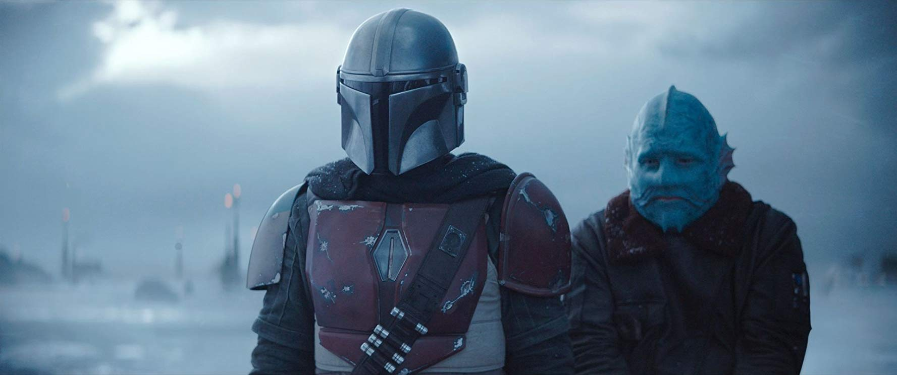 jon-favreau-critique-the-mandalorian