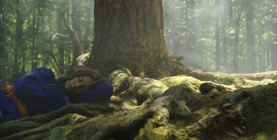 Un-monde-plus-grand-film-Fabienne-Berthaud-critique-avis