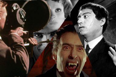 arras-film-festival-retrospective-peur-dans-les-sixties-psychose-le-voyeur-les-yeux-sans-visages-dracula-docteur-orlof
