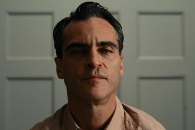 joaquin-phoenix-portrait-acteur-cycle-cinema-2010-2019
