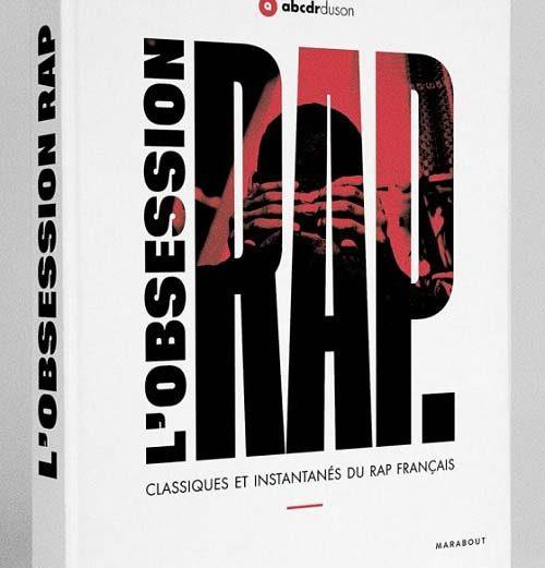 l-obsession-rap-abcdr-du-son-critique-livre