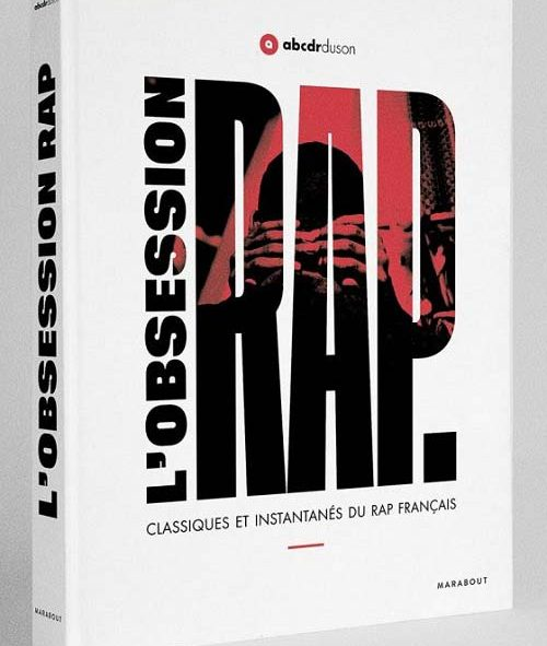 l-obsession-rap-abcdr-du-son-critique-livre