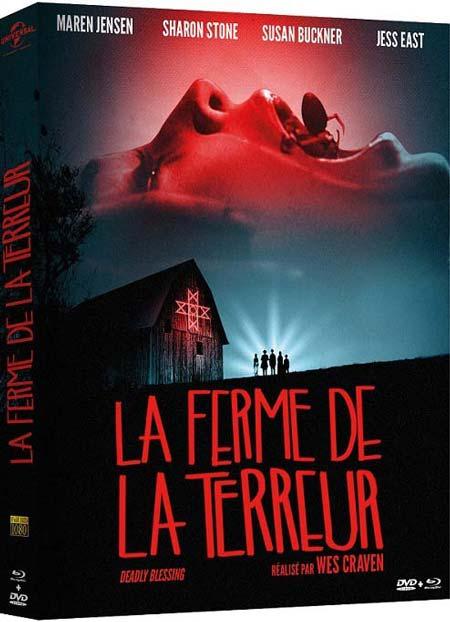 la-ferme-de-la-terreur-film-wes-craven-sortie-dvd-bluray