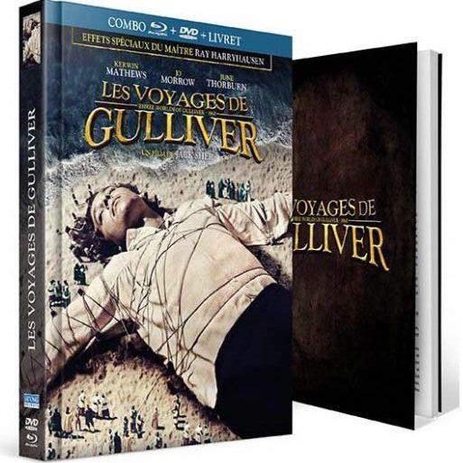 les-voyages-de-gulliver-film-edition-collector-critique-bluray
