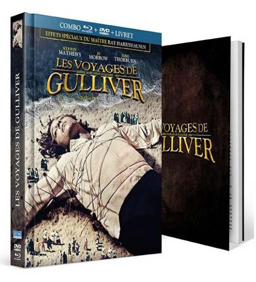 les-voyages-de-gulliver-film-edition-collector-critique-bluray